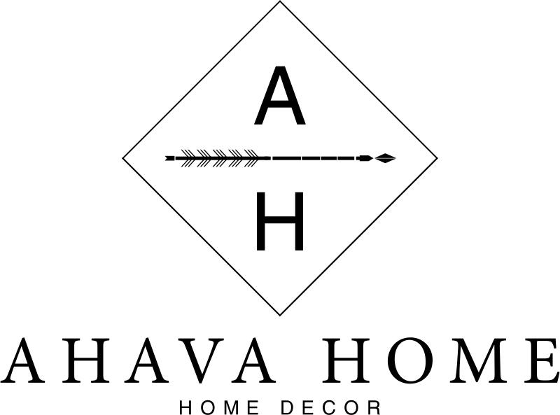 ahava_home_logo_web.jpg