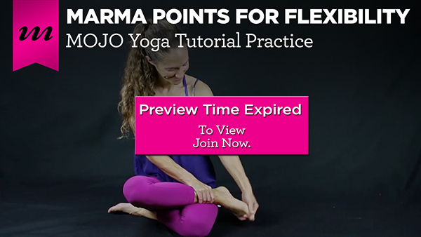 Time-Expired-Marma-Points-for-Flexibility.jpg