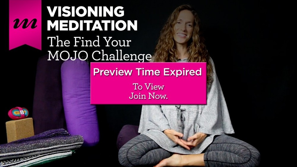 Time-Expired-Visioning-Meditation-1024x576.jpg