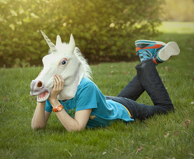 1107_unicorn_head_mask_inuse.jpg