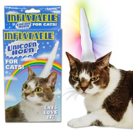 acc070-unicorn-horn-for-cats.jpg