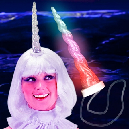 led_unicorn_horn_1glow.jpg