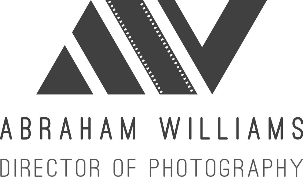 Abraham Williams DP