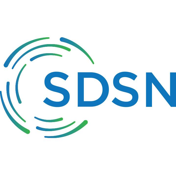 "UN SDSN   ""SDSN Youth Launches First Edition of the Youth Solutions Report"""
