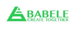 babele-logo-1_wnp3qa.png