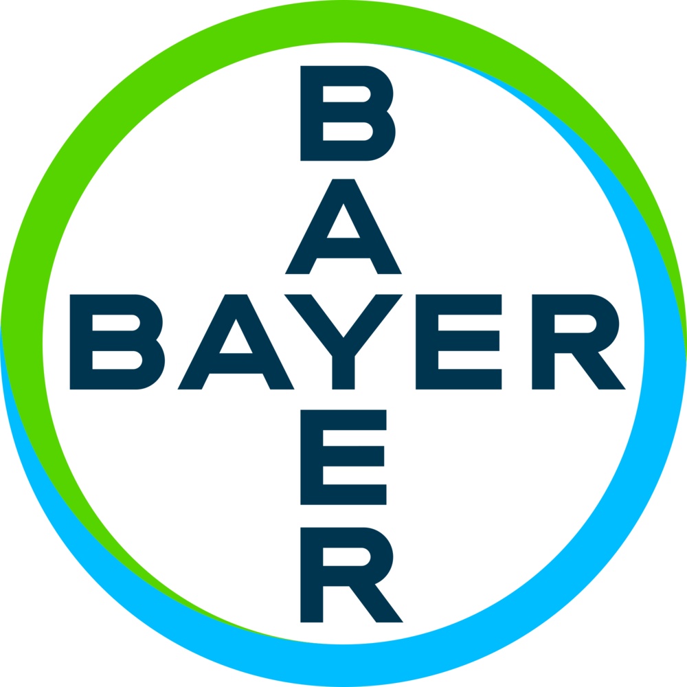 2000px-Logo_Bayer.png