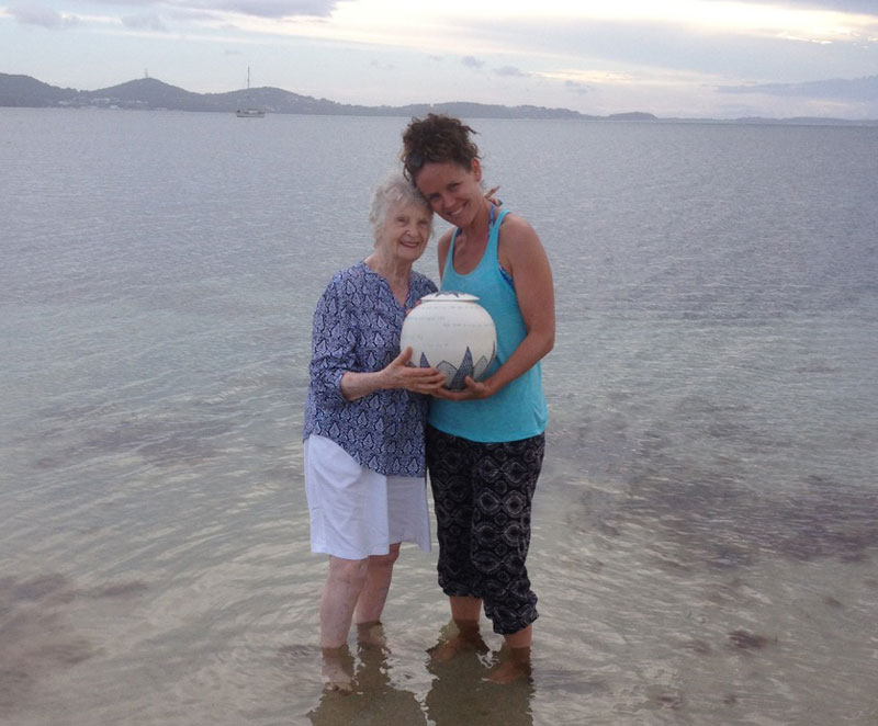 My-beautiful-nan-and-sister-cleansing-my-pop's-Ashkeeper-in-the-ocean.jpg