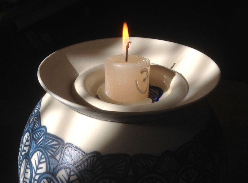 My-Ashkeeper,-candle-lit-capturing-afternoon-shadows.jpg
