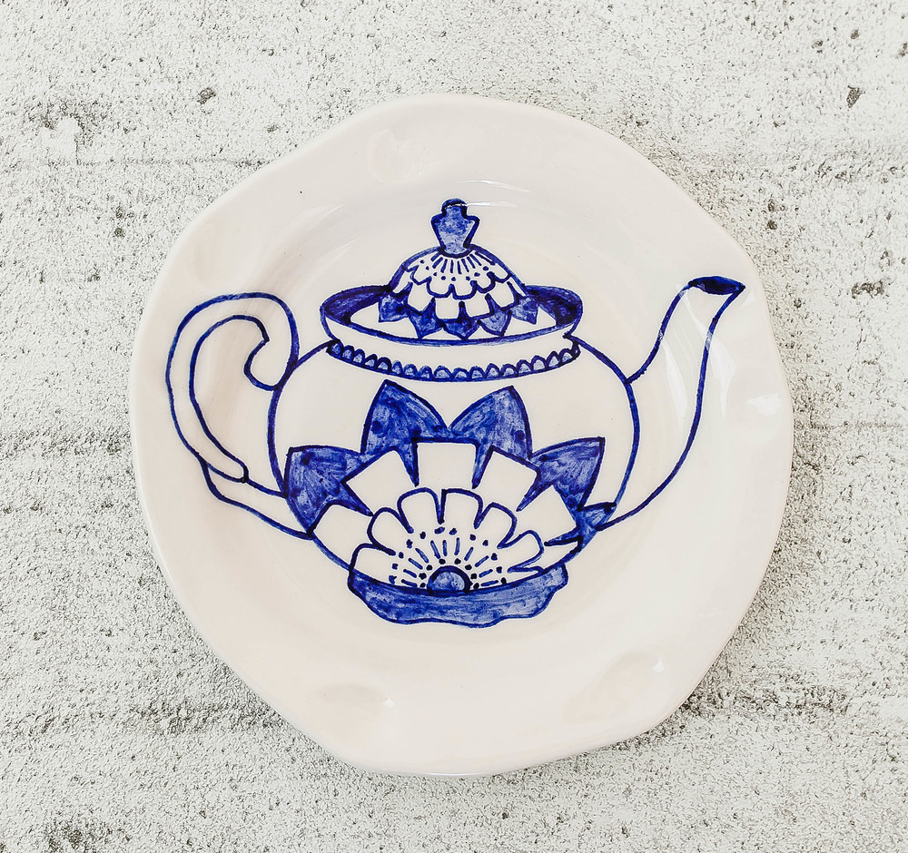 0P6A9309-49.jpg  sc 1 st  Ashley Fiona & Handmade Tableware u0026 Jewellery u2014 Ashley Fiona