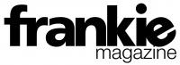 200px-Frankie_magazine.jpg