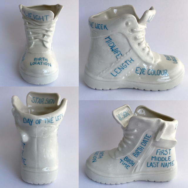 AshleyFiona Birth Boot - Baby Blue.jpg
