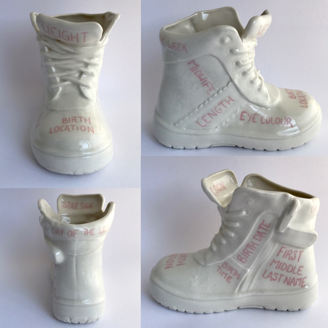 AshleyFiona Birth Boot - Baby Pink.jpg
