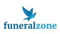 FuneralZone logo.png