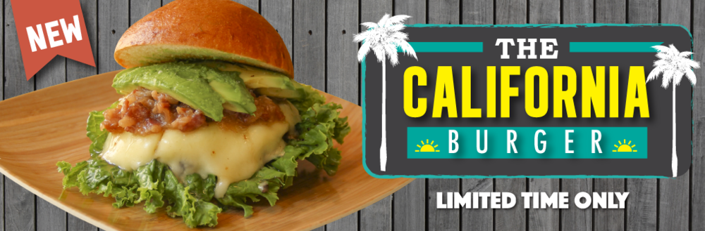 1017 x 335 California Burger-01.png