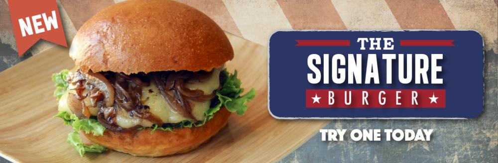 1017 x 335 signature burger NEW-01.png