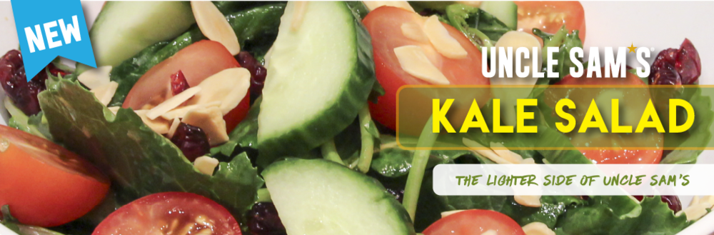 1017 x 335 REVISED Kale Salad-01.png