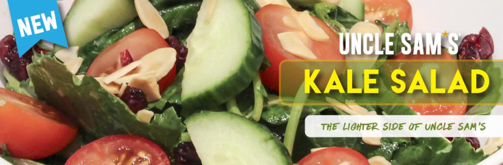 1017 x 335 REVISED Kale Salad-01.png