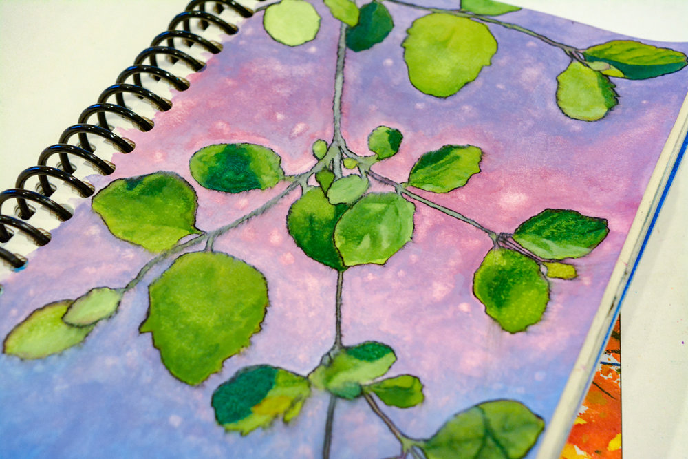 leaves-watercolor-art-sketchbook.jpg