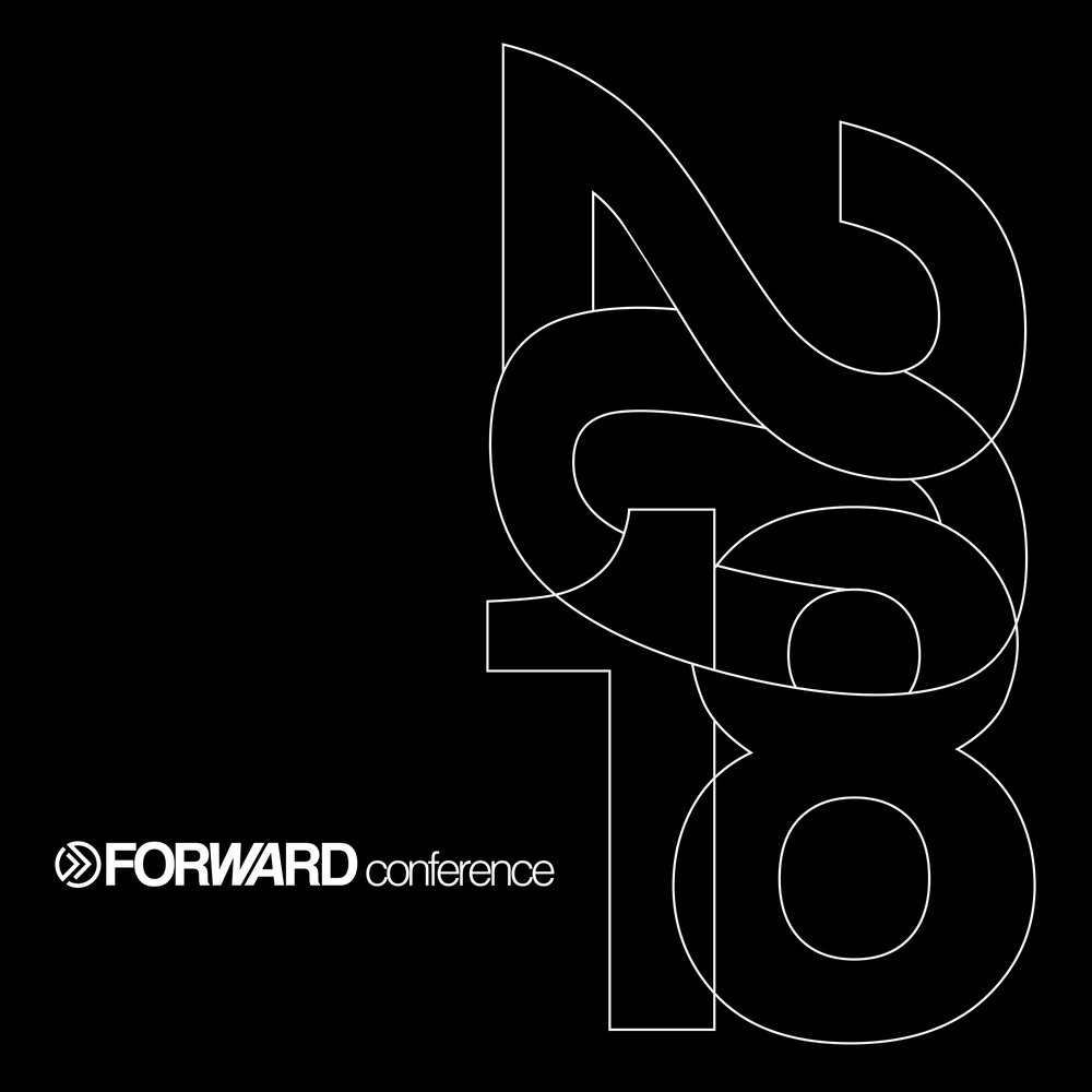 Forward Student Conference - Special Guests Include: Jesus Culture, Hillsong Young & Free, Elevation Worship, Jentezen Franklin, Reggie Dabbs, and more. For more information visit: http://forwardconference.orgJune 28-30, 2018 | Atlanta, GA$85 per person