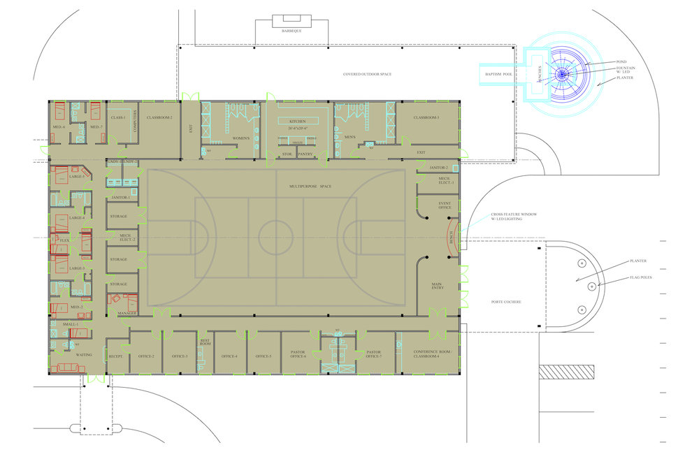 Turning Point Floor Plan 03-31-18.jpg