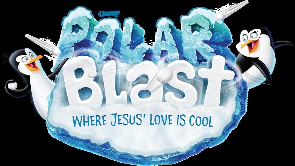 polar-blast-vbs-logo-HiRes-RGB.png