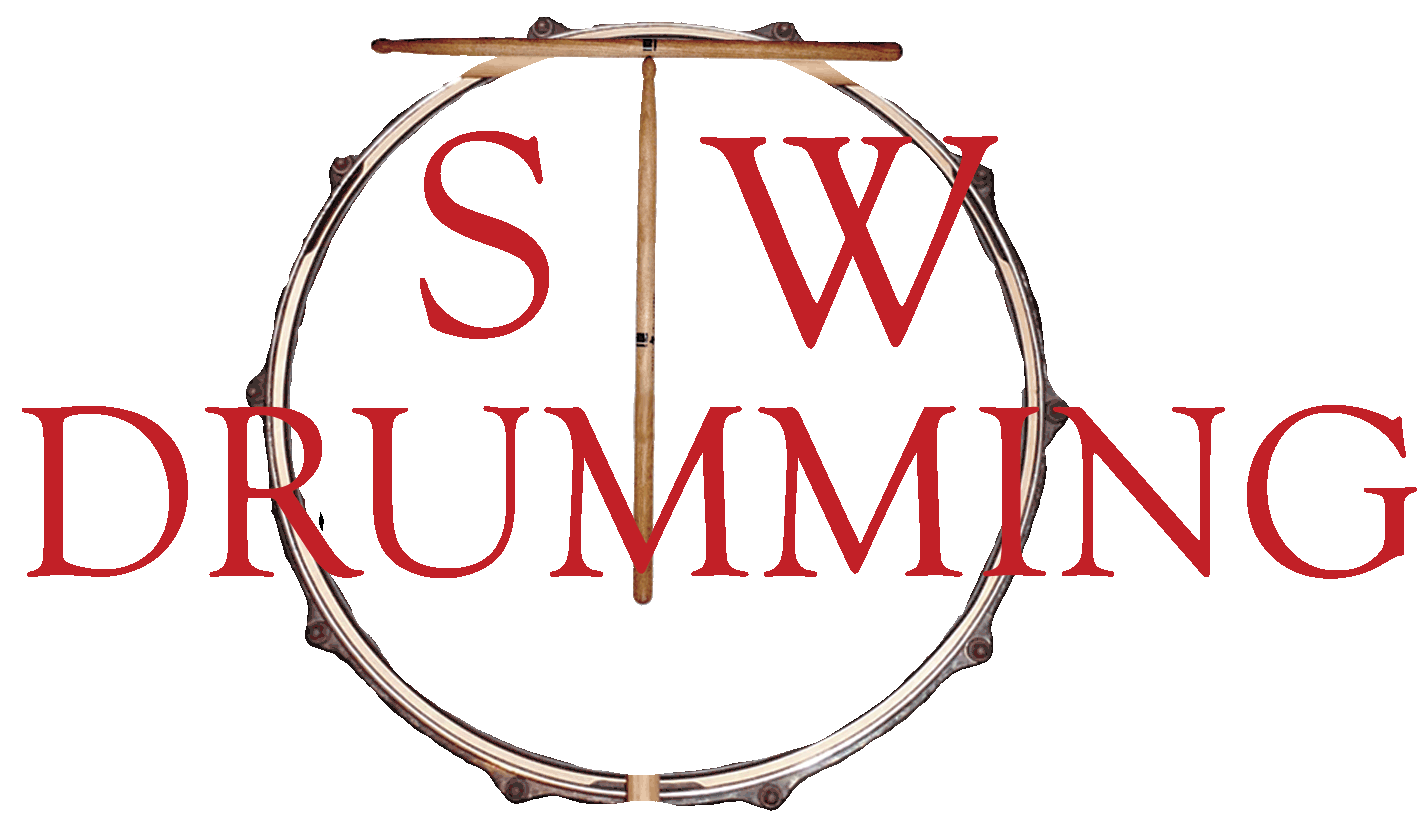 STW Drumming