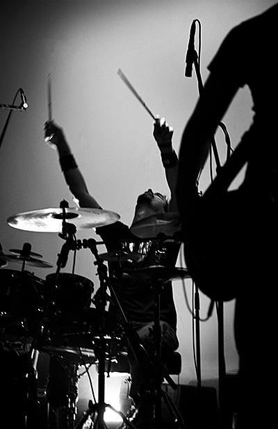 drum pics 2 - hands up.jpg