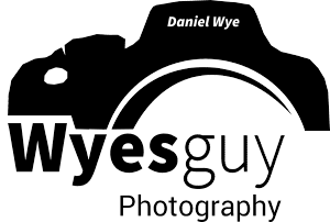 Wyesguy Photography