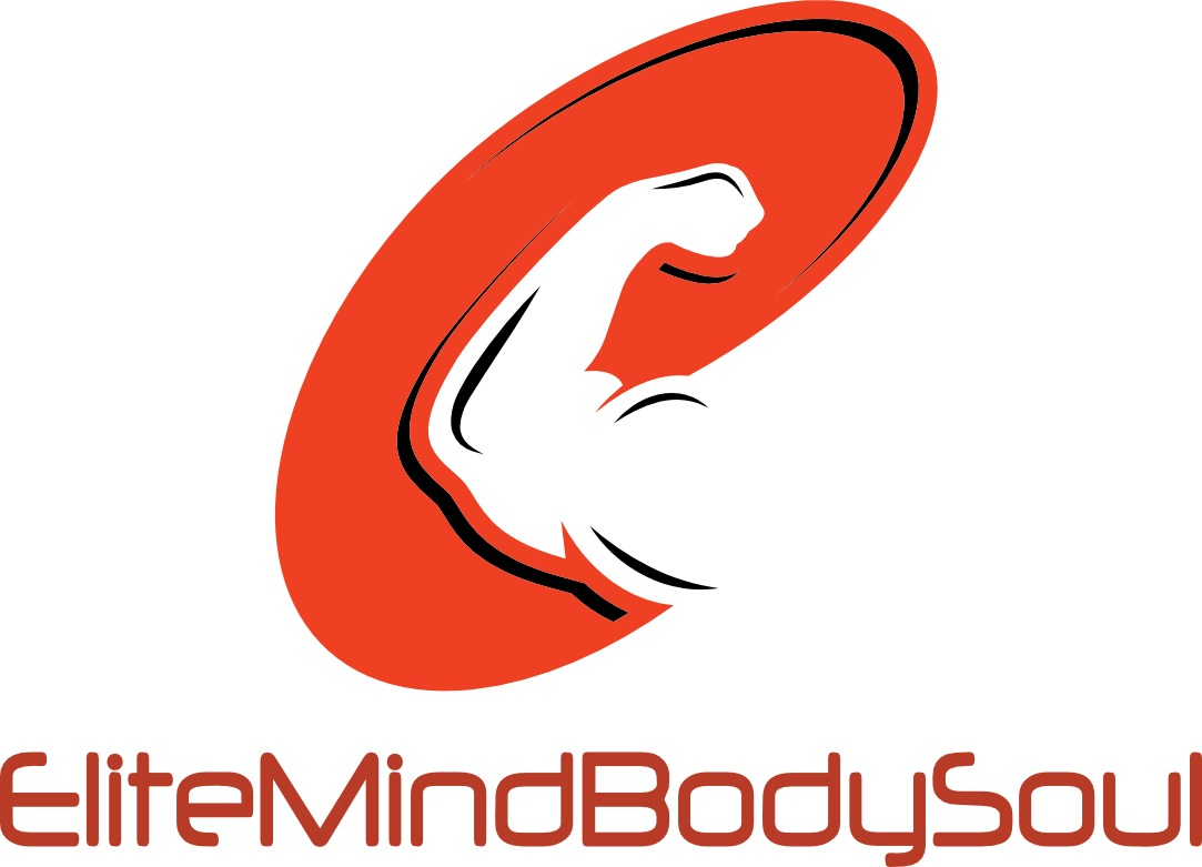 EliteMindBodySoul