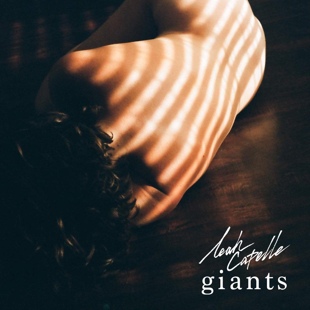 giants cover 2.5k.jpg