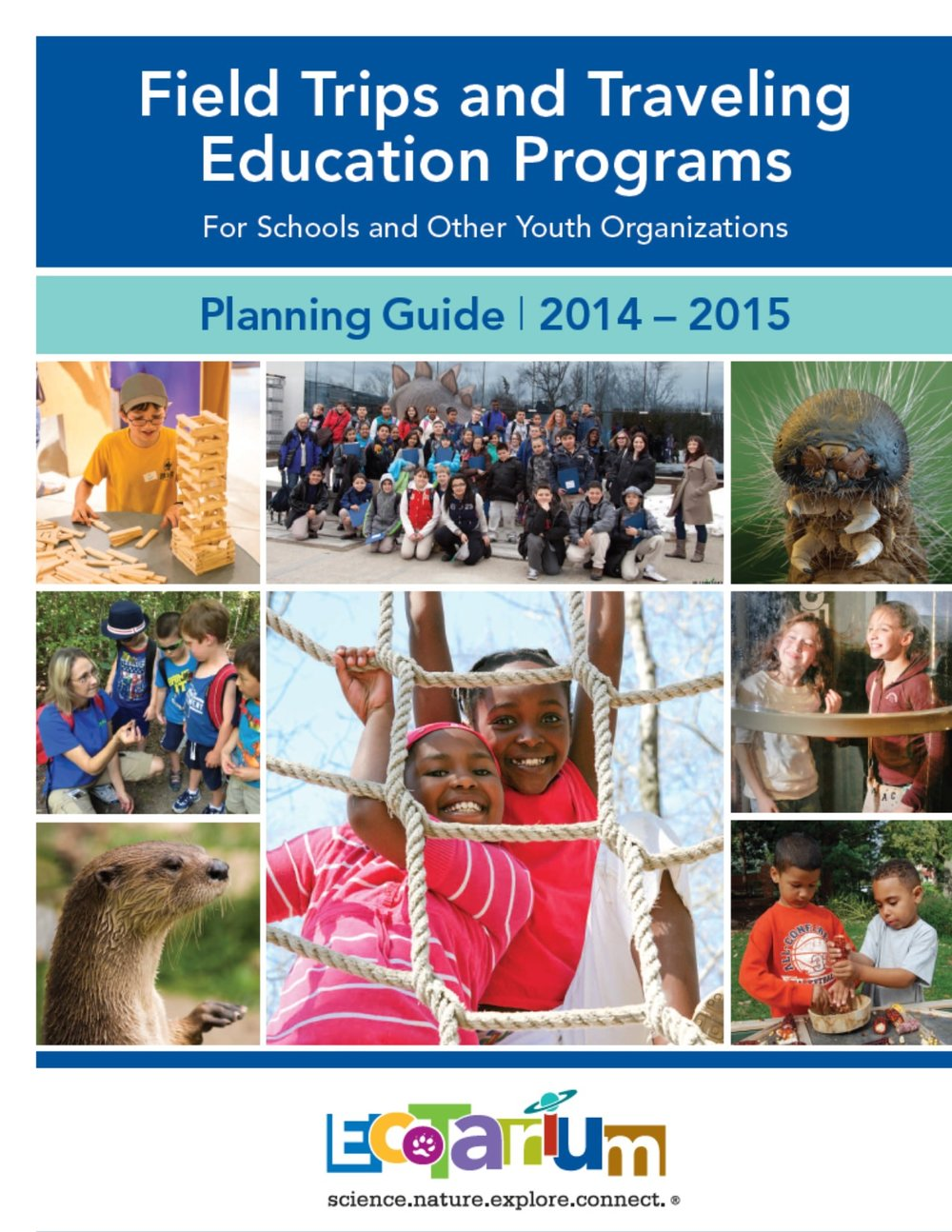 EcoT Field trip planner cover.jpg