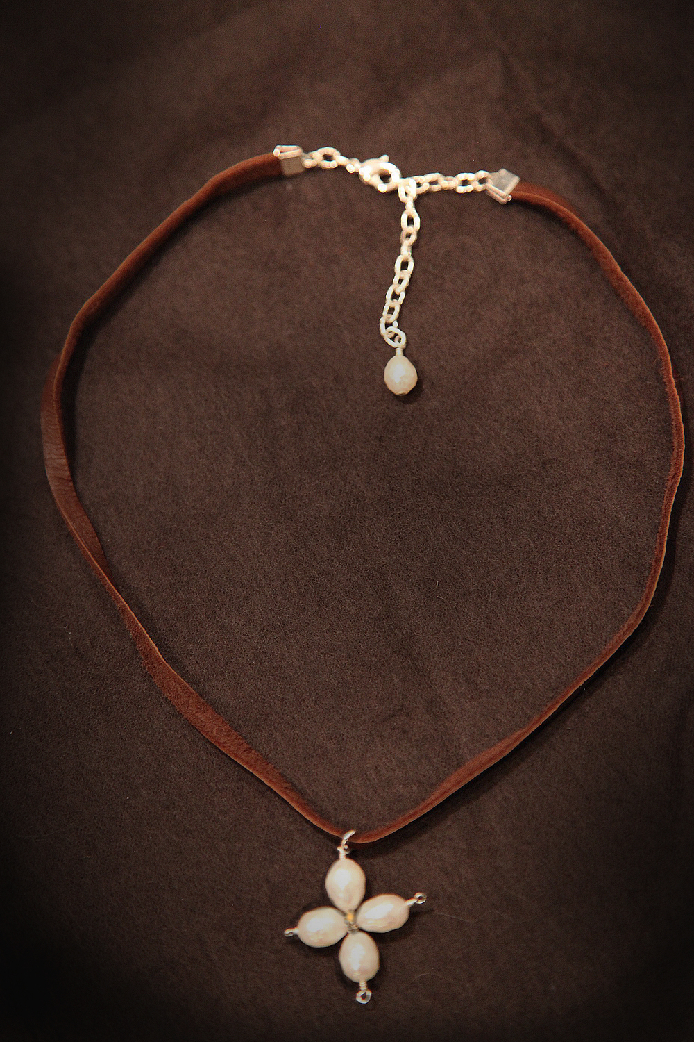 necklace9.jpg