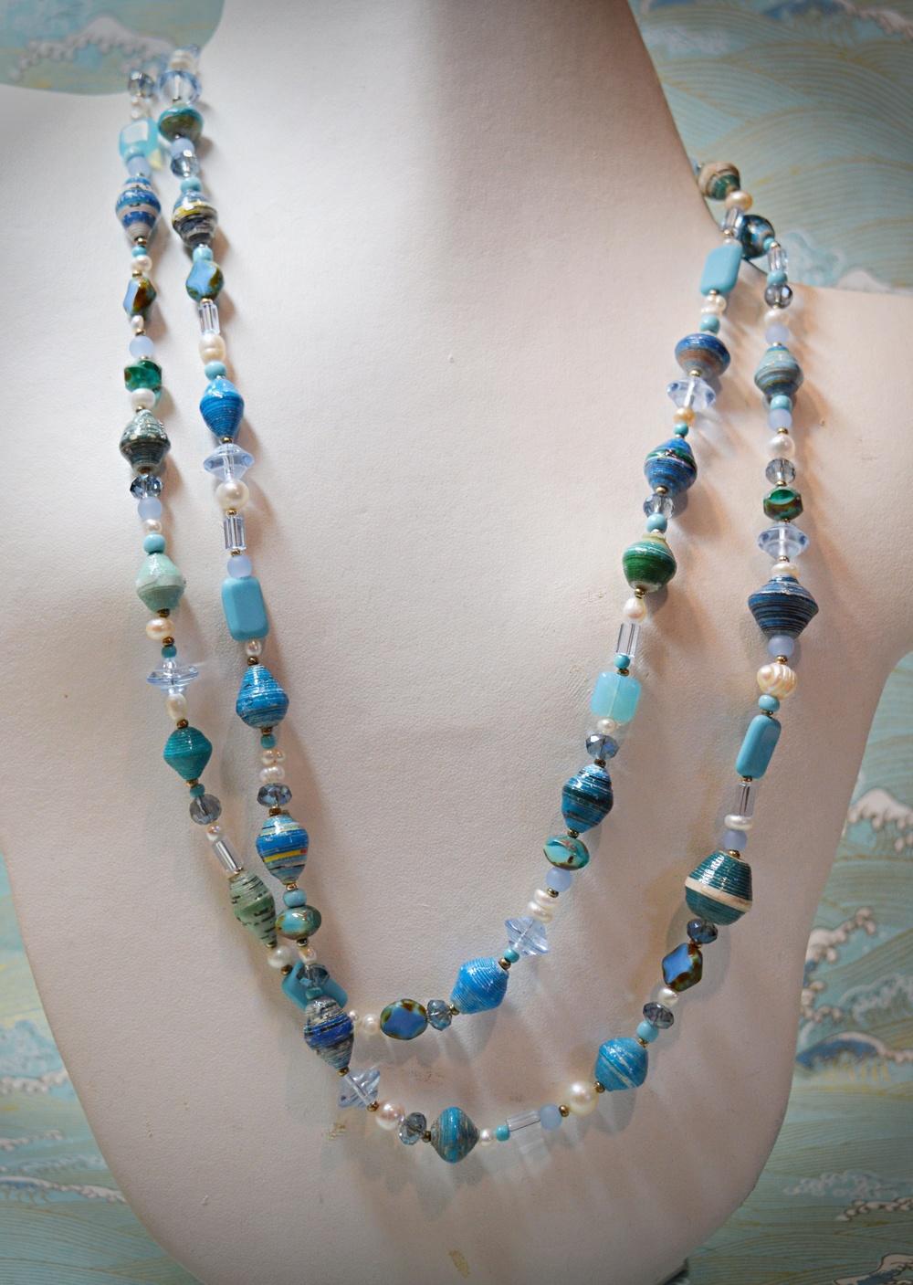Acholi Beads.jpg