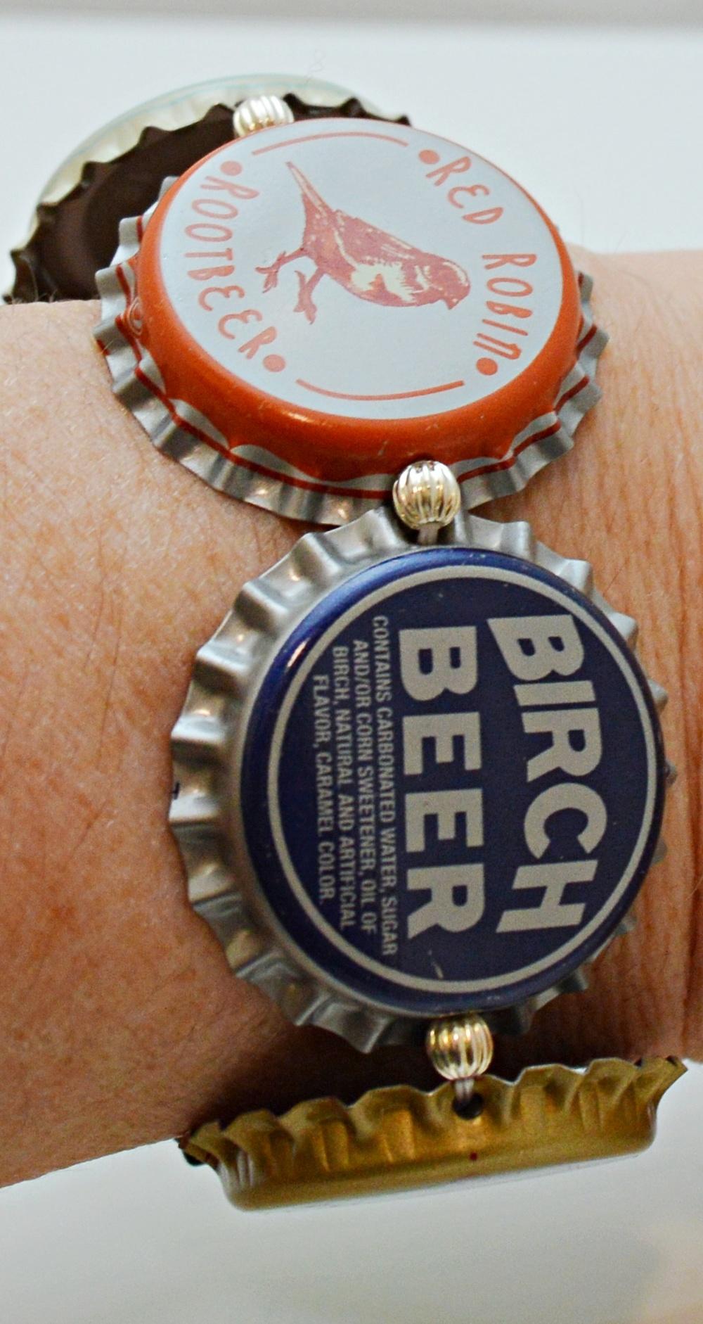 Bottlecap Bracelet.jpg