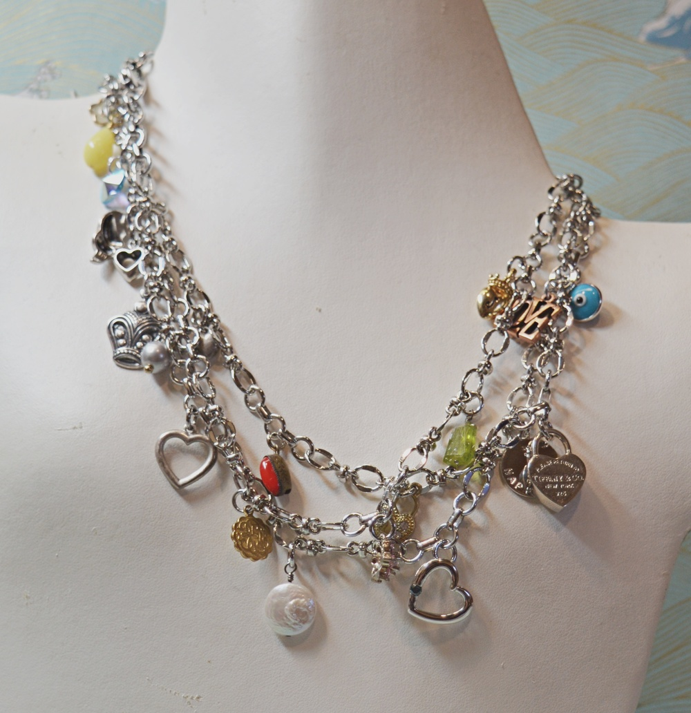 Charm Necklace.jpg