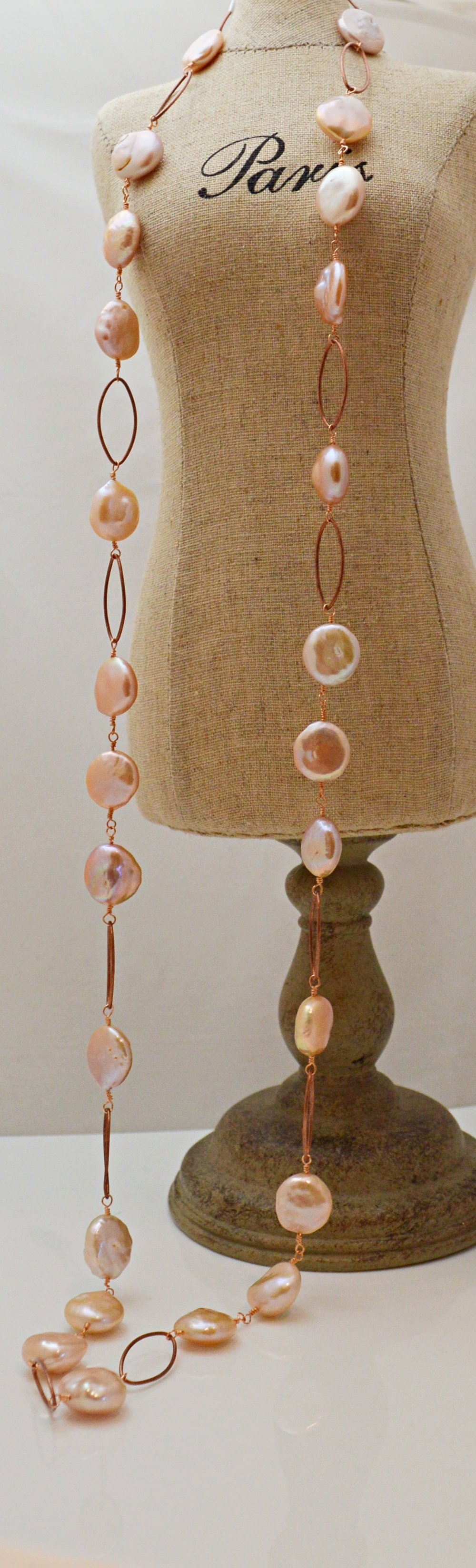 Pink Pearl Necklace.jpg