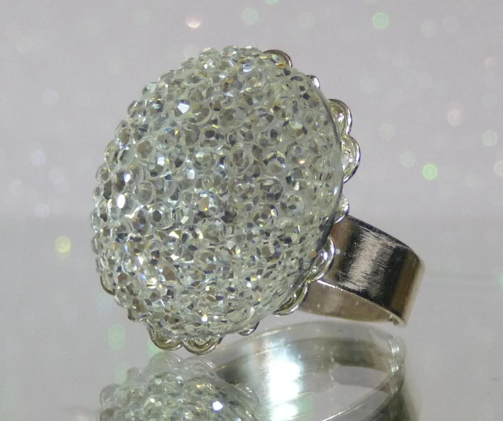 sparkle ring.jpg