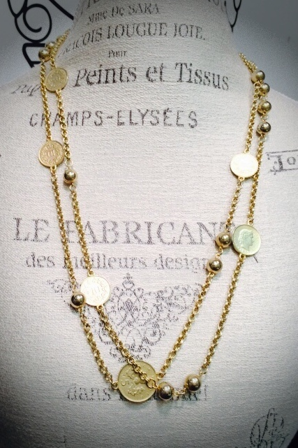 Gold Coin Necklace.jpg
