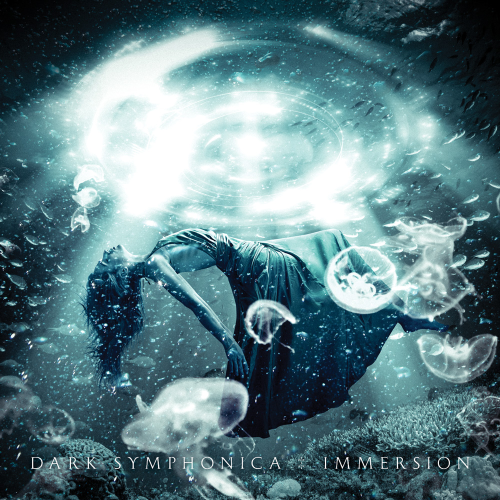 'Immersion'<br><br><em>Dark Symphonica</em>