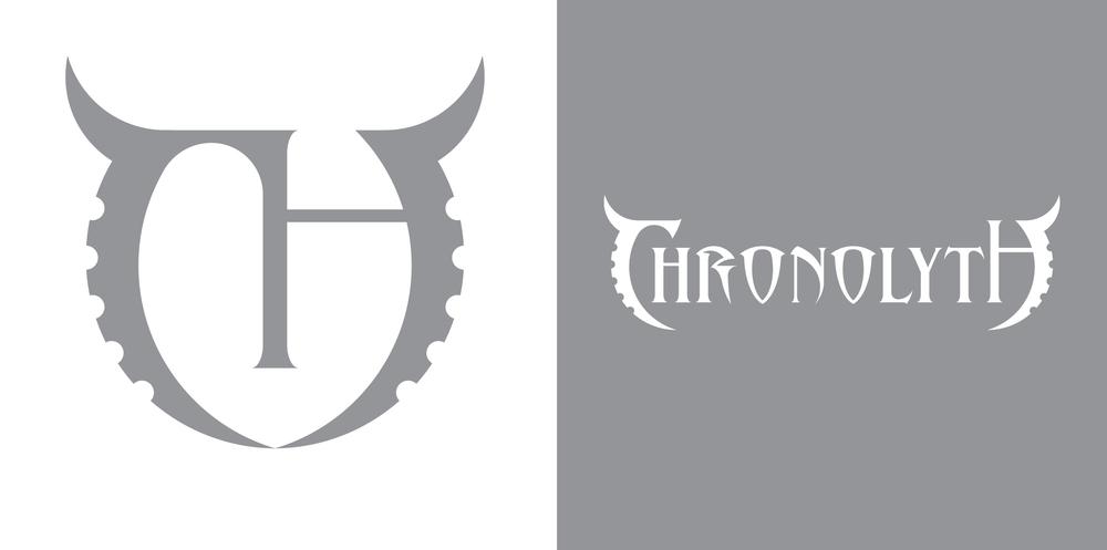 Logo - Chronolyth.jpg