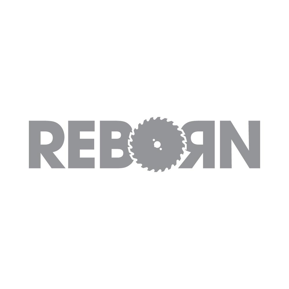 Logo - Reborn.jpg