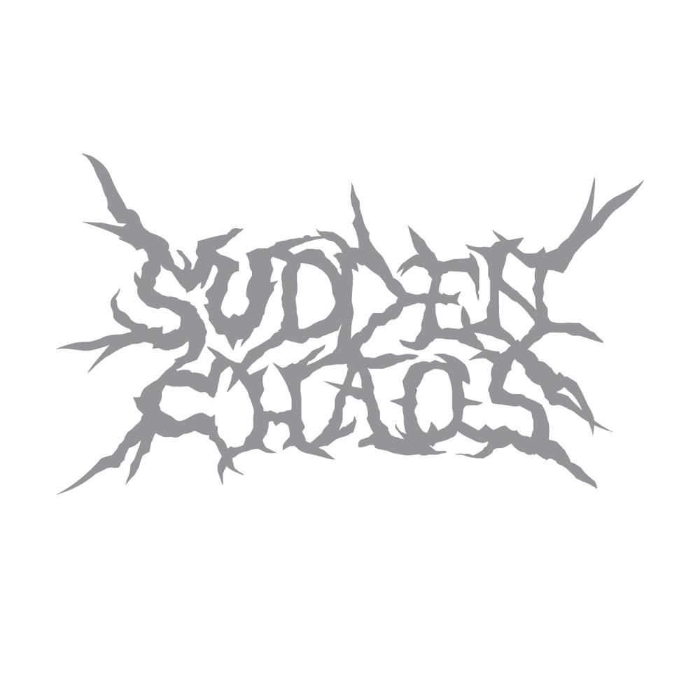 Logo - Sudden Chaos 2.jpg