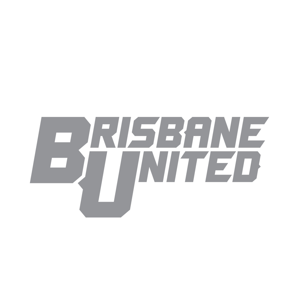 Logo - Brisbane United.jpg