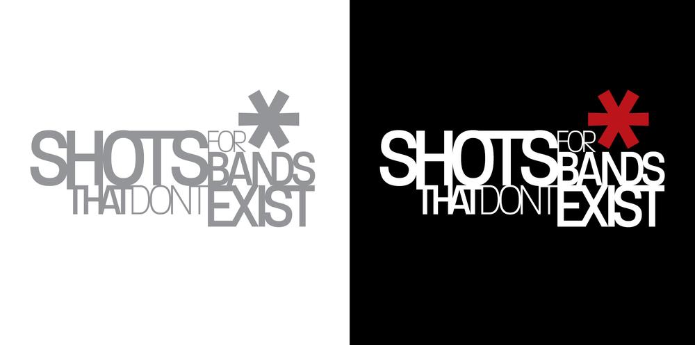 Logo - Shots For Bands.jpg