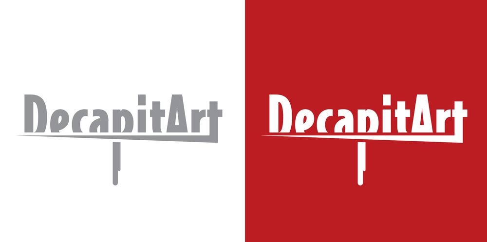 Logo - Decapitart.jpg