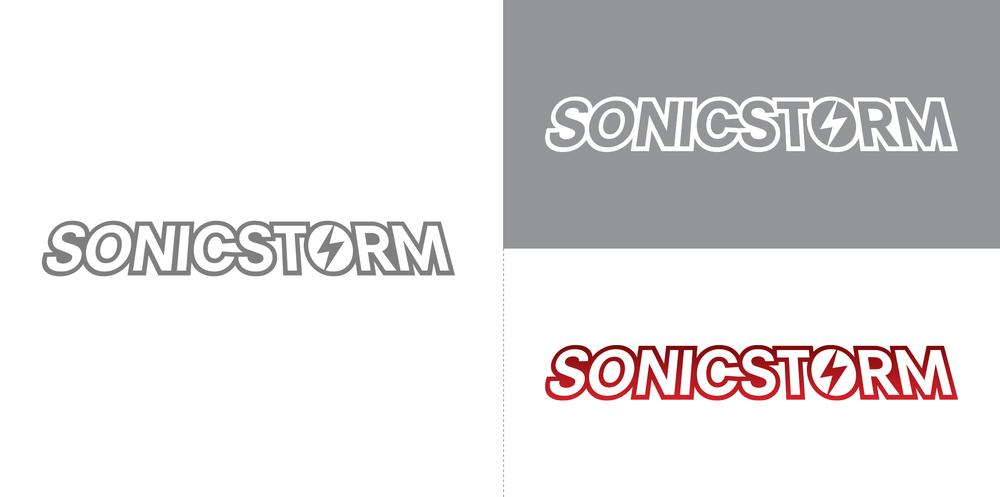 Logo - Sonic Storm.jpg