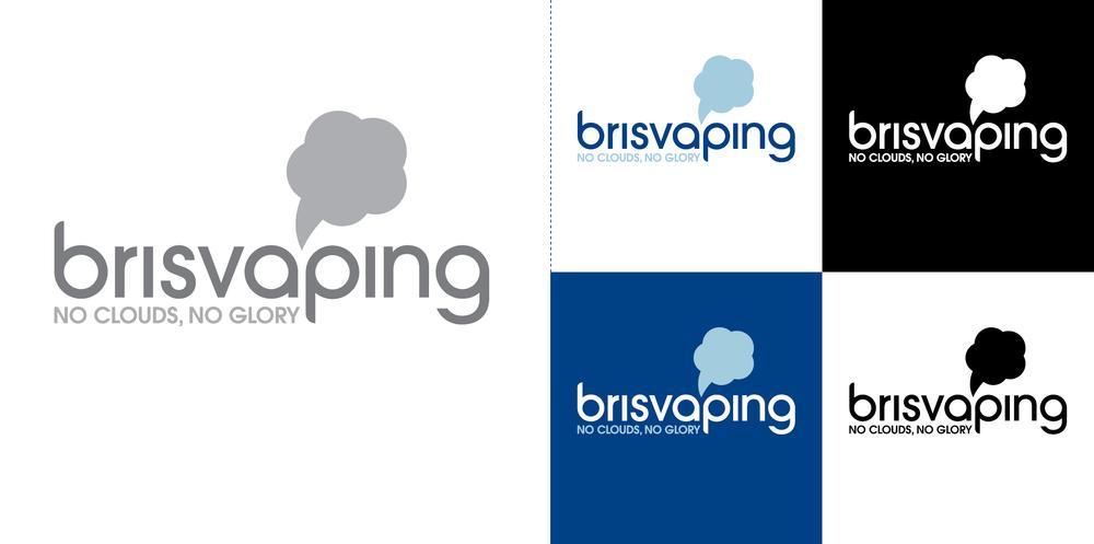 Logo - Brisvaping.jpg