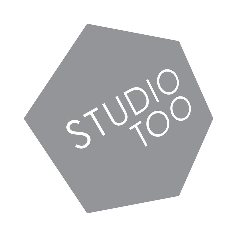 Logo - Studio Too.jpg