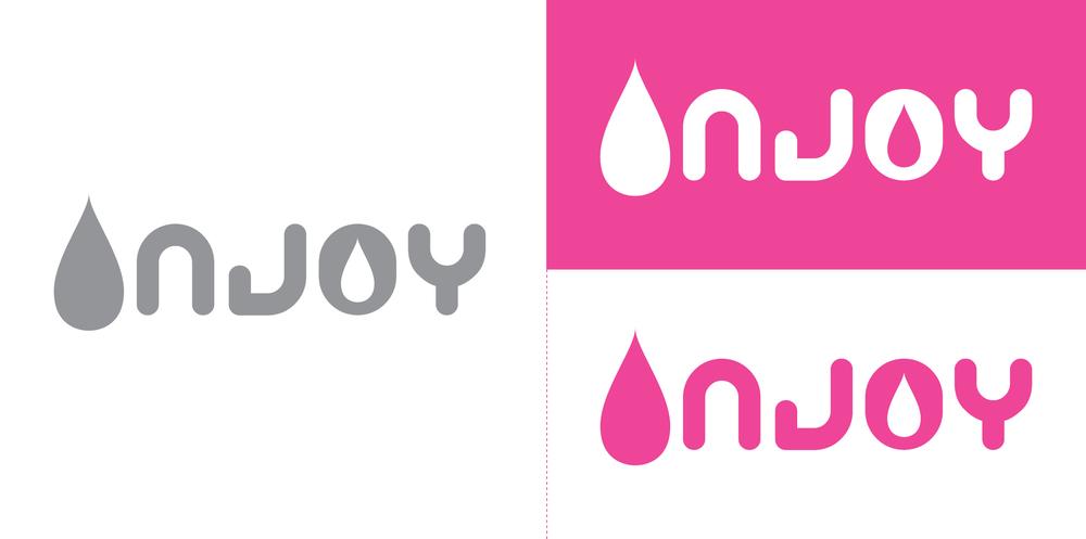 Logo - Injoy.jpg