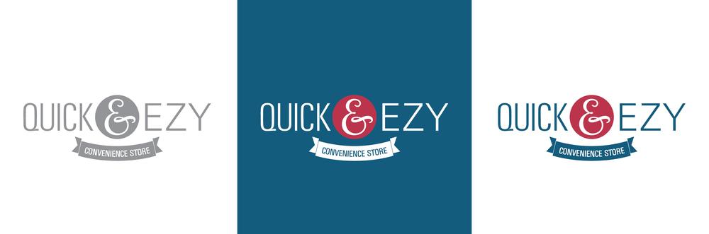 Logo - Quick & Easy.jpg